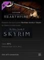 Hearthfire Release Date PC.png