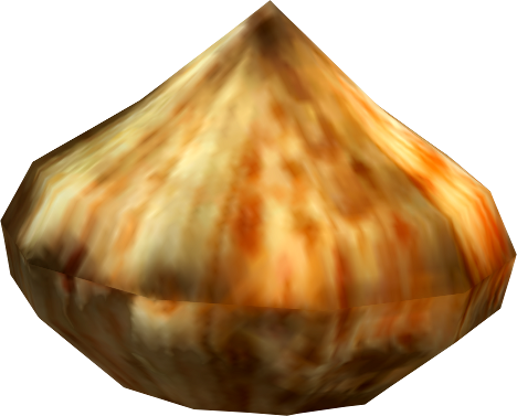 File:TESV Garlic.png