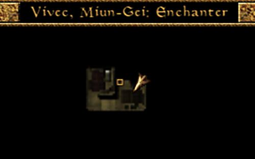 File:Vivec, Foreign Quarter, Miun-Gei Enchanter Interior Map Morrowind.png