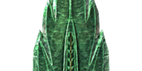 Glass Dagger (Skyrim)