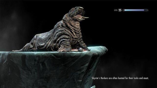 File:Horker (Skyrim).jpg