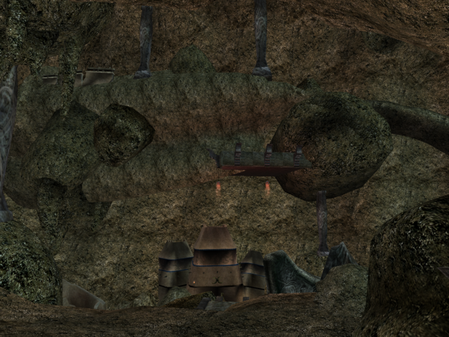 File:Old Mournhold Residential Ruins Interior.png