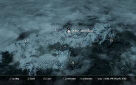 Widow's Watch Ruins (Map).jpg