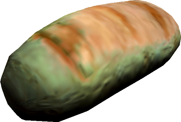 File:S'jirra's Famous Potato Bread.png