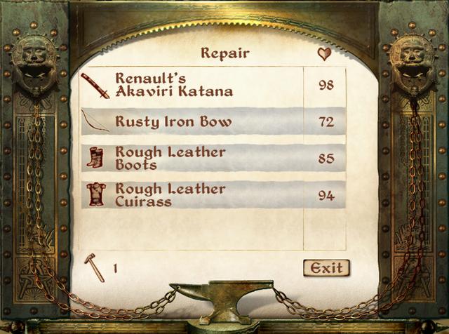 File:Repair Interface.png