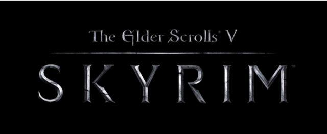 File:Skyrim title.jpg