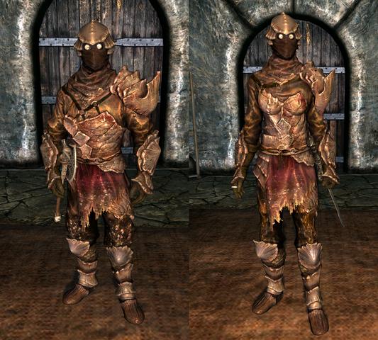 File:Morag Tong Armor - Both.png