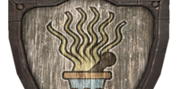 Alchemists (Skyrim)