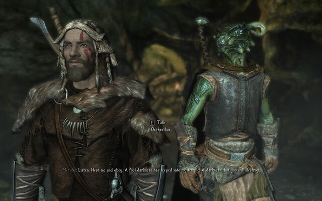 File:How Mods Made Me Love Skyrim 8.jpg