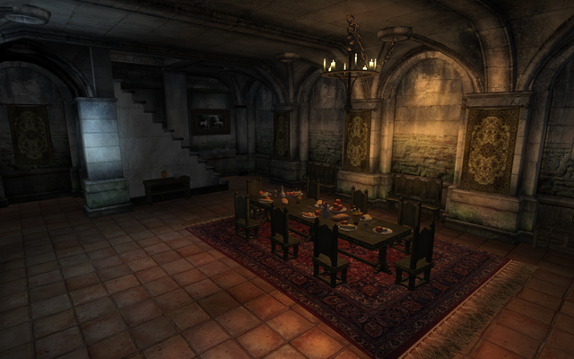 File:Umbacano Manor interior 2.png