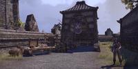 Ancestor's Aegis