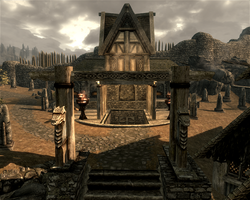 Hall of the dead whiterun.png