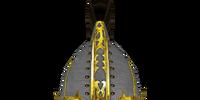 Imperial Watch Helmet