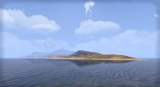 File:Isle of N'Gasta (Online).png