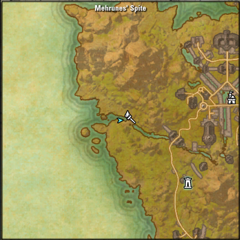 File:Mehrunes' Spite Map (Edited).png