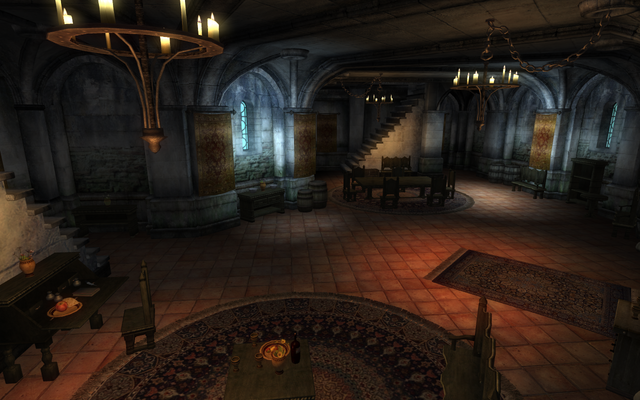 File:Ulen Athrams house interior.png