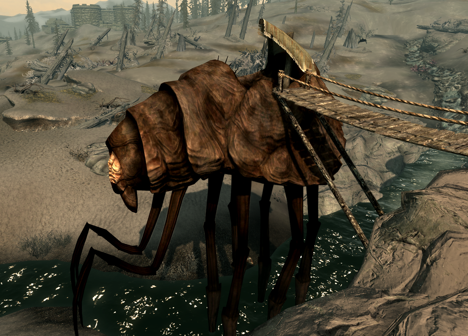 eso how to get morrowind dlc