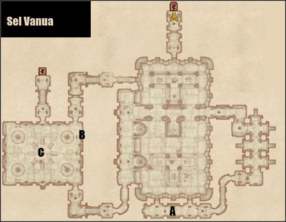 File:Map of Sel Vanua.jpg