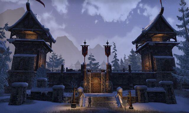 File:North Morrowind Gate.jpeg