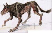 Skinnedhoundconcept1