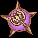 File:Badge-1087-2.png