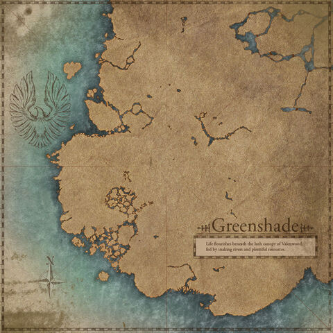 File:Greenshade Map.jpg