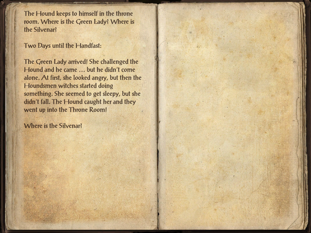 File:Orchelor's Diary 2 of 2.png