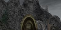 Vandus Ancestral Tomb