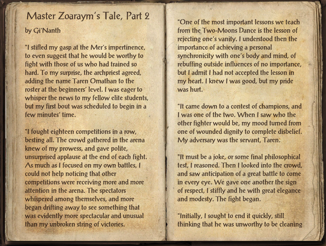 File:Master Zoaraym's Tale, Part 2 1 of 2.png