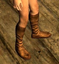 File:Boot 4223d.jpg