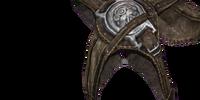 Hide Armor (Armor Piece)