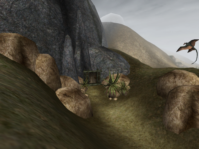 File:Massama Cave Morrowind.png