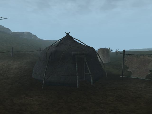 File:Nummu's Yurt.png