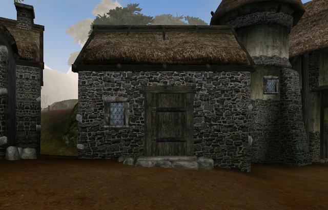 File:Vodunius Nuccius House.png