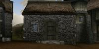 Vodunius Nuccius' House