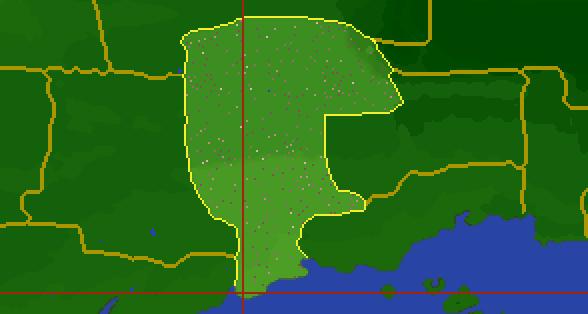 File:Tambridge Moor map location.png