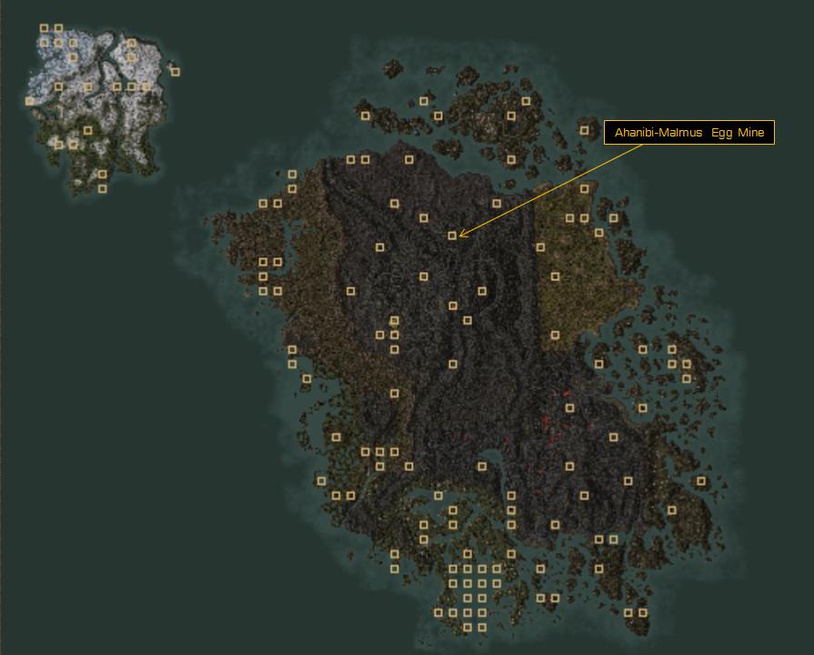 File:Ahanibi-Malmus Egg Mine World Map.png