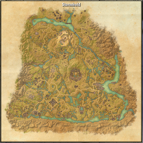 File:Stormhold Region.png
