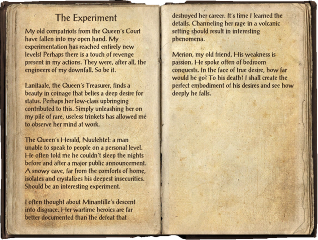 File:The Experiment.png