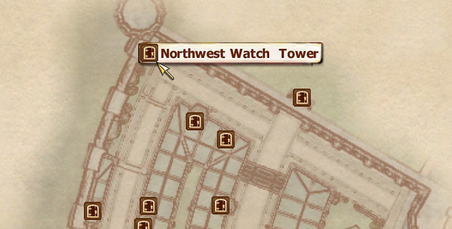 File:Imperial Legion Watch Tower MapLocation.png