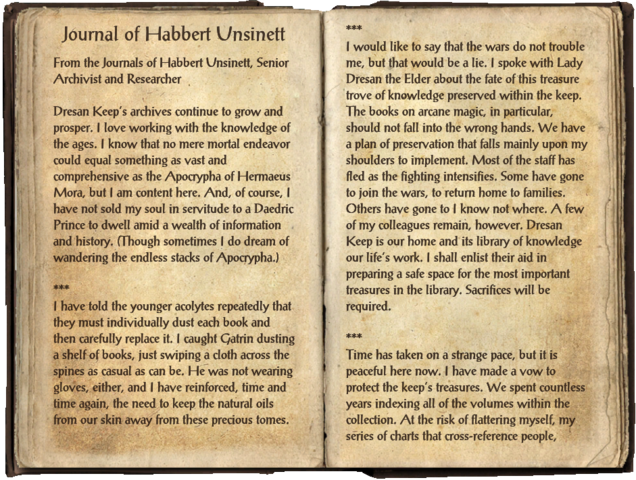 File:Journal of Habbert Unsinett01.png