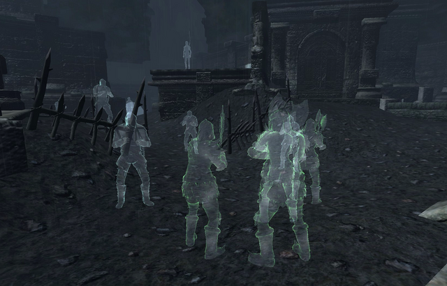 File:Ghosts of Vitharn.png