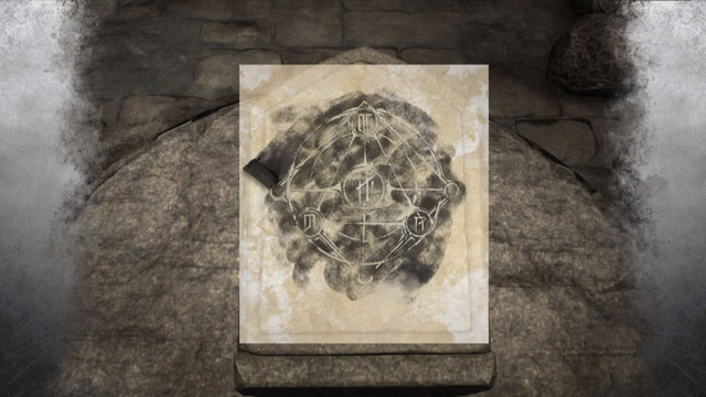 File:Spellcrafting ESO Charcoal Complete.png