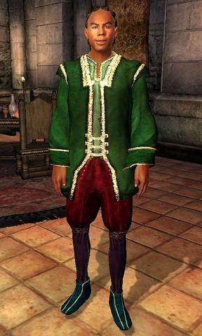 File:Dorian (Oblivion).png