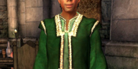 Dorian (Oblivion)
