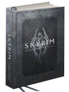 File:Skyrim Legendary Guide.jpg