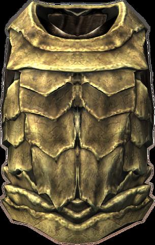 File:Bonemold Armor DB.png