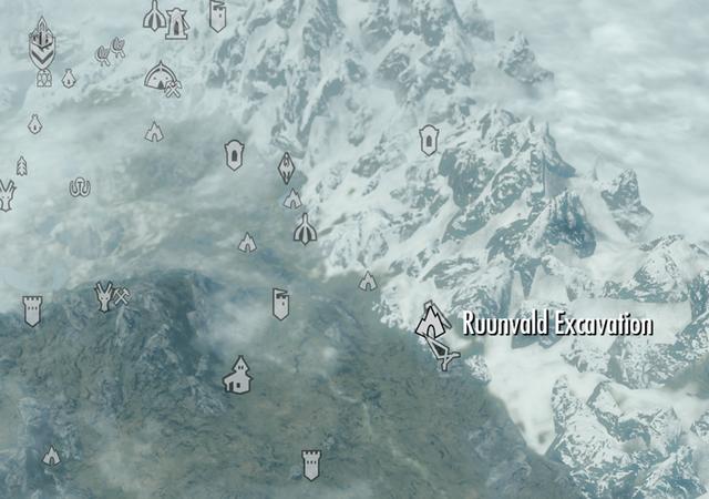 File:Ruunvald Excavation Map.png