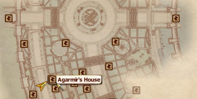 File:Agarmir's House MapLocation.png