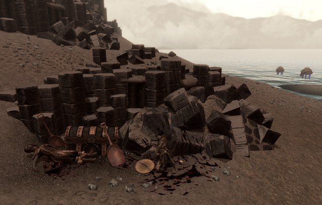 File:Deathbrand Treasure near Tel Mithryn.png